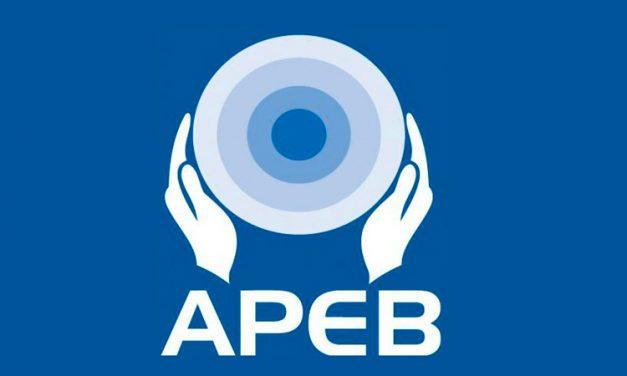 A.P.E.B.