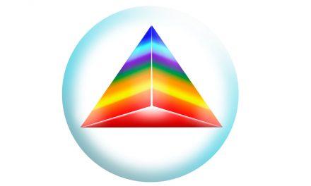 Nivel II – Curso Superior en Bioenergética Universal