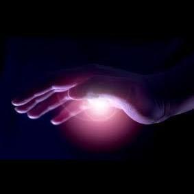 sanacion-bioenergetica-universal_1
