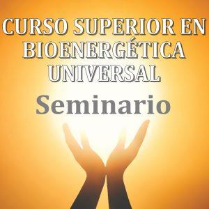 curso-superior-en-bioenergetica-universal-banner-tienda-virtual