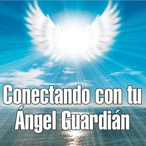 conectando-angel-guardian-banner-tienda-virtual