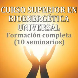 curso-superior-en-bioenergetica-universal-banner-tienda-virtual-curso-completo