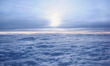 Taller gratuito: Los 12 principios para la evolución del alma