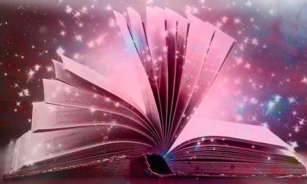 Lectura de Registros Akáshicos (Niveles I y II)