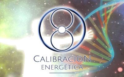 Calibración energética individual (presencial y a distancia)